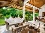 Villa Beten Bukit - Indoor