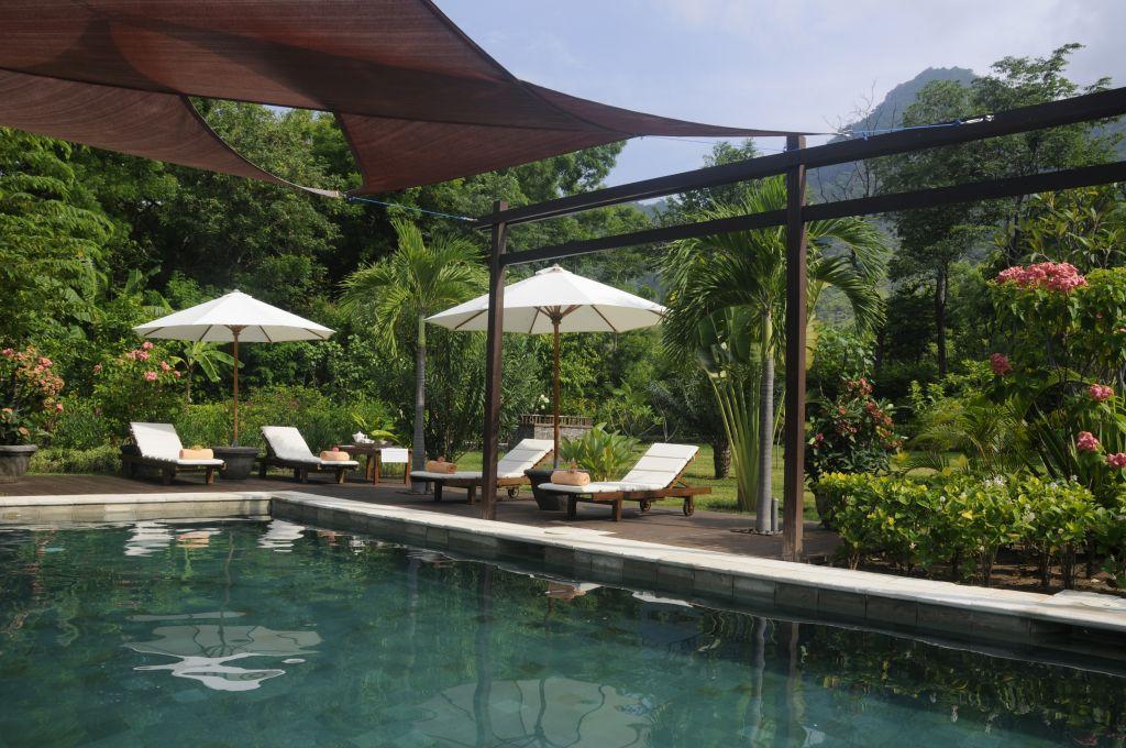 Villa Beten Bukit (71)