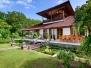 Villa Beten Bukit - Outdoor