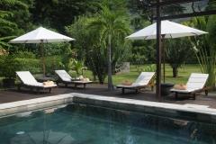 Villa Beten Bukit (81)